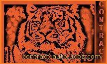 Contract-auto